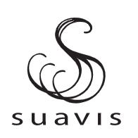 SUAVISLASH SHOP